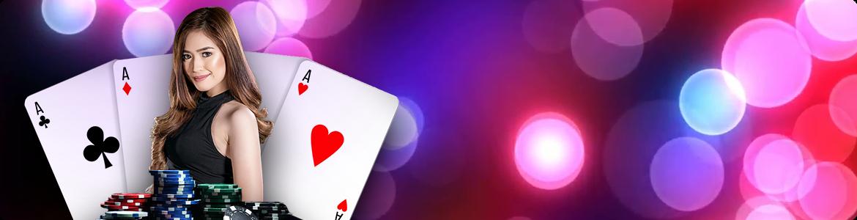 максбетслотс онлайн казино