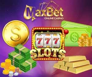 Максбет казино играть на деньги требуется в казино